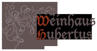 Weinhaus Hubertus in Koblenz